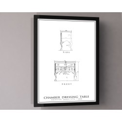Technical Drawing of...